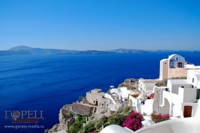 АНДРЕЙ МАКАРЕВИЧ: Однажды в горах Греции я попросил кофе и счет …