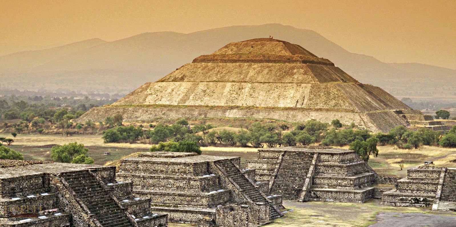 ancient philippine civilization Does chinese civilization come from ancient egypt a new study has energized a century-long debate at the heart of china's national identity by ricardo lewis september 2, 2016 on a cool sunday.