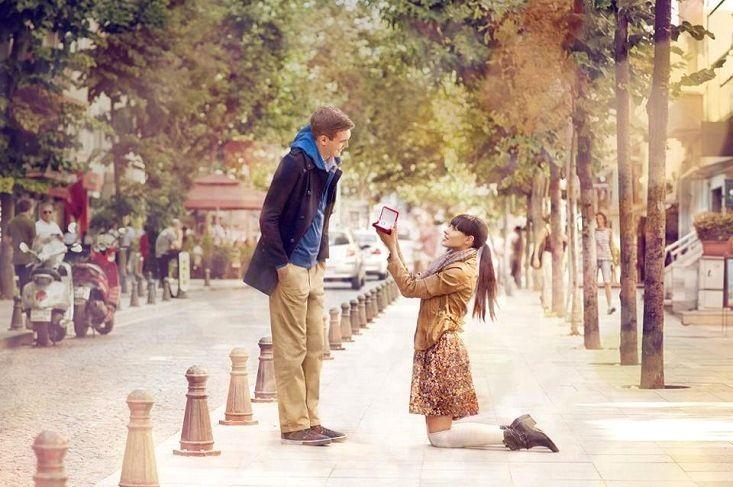 Люблю, картинки предложение руки и сердца мужчине прикольные
